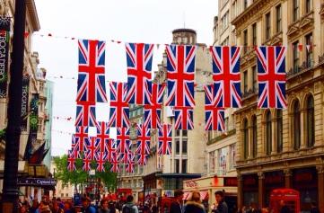 London - 2012